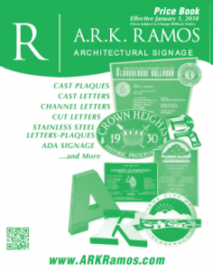 ark-ramos-price-book-2018